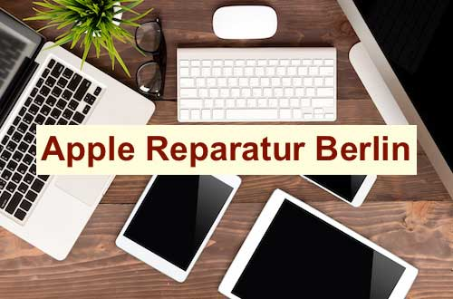 apple reparatur berlin computer g nstig reparieren. Black Bedroom Furniture Sets. Home Design Ideas