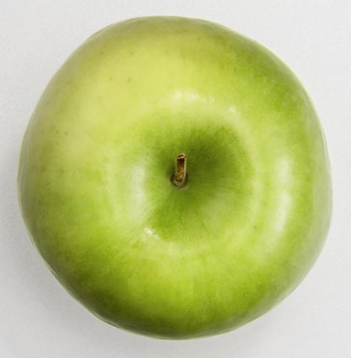 Apple verklagt Qualcomm