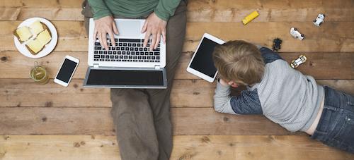 MacBook reinigen lassen Berlin