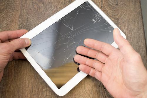 iPad Air 2 Reparatur Berlin